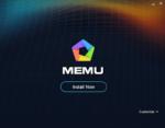 Kinemaster for pc using memu player